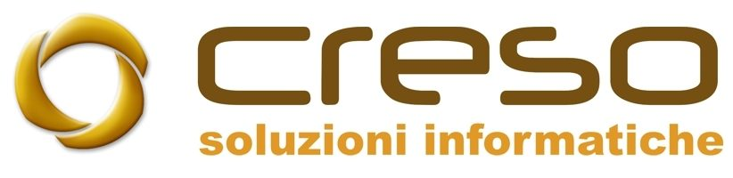 Software | Gestionale | Zucchetti | Vicenza | Creso Software