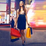software gestionale zucchetti abbigliamento e accessori moda