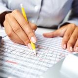 software gestionale zucchetti contabilità e amministrazione